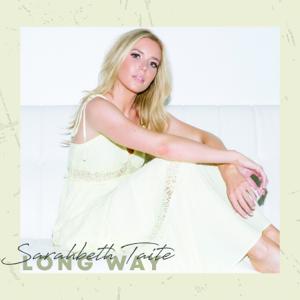 Sarahbeth Taite - Long Way