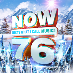 NOW Thats What I Call Music! Vol. 76