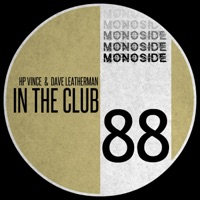 In The Club - HP VINCE - DAVE LEATHERMAN