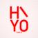 Nara - Hiyo
