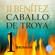 Jerusalén. Caballo de Troya 1 - J. J. Benítez