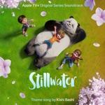 "Kishi Bashi - Never Ending Dream (From the Apple TV+ Original Series ""Stillwater"")"