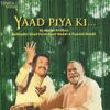 Yaad Piya Ki...