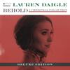Behold (Deluxe) - Lauren Daigle