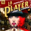 La Player (Bandolera) - Single