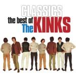 The Kinks - You Really Got Me (Mono Mix)