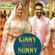 Sawan Mein Lag Gayi Aag - Mika Singh, Payal Dev, Neha Kakkar & Badshah