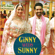 Sawan Mein Lag Gayi Aag - Mika Singh, Payal Dev, Neha Kakkar & Badshah  ft.  Tino