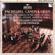 Canon and Gigue in D Major: I. Canon - The English Concert & Trevor Pinnock