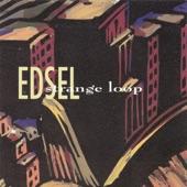 Edsel - Rotary Batter