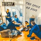 Tristan - I Left My Jacket in the Van