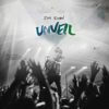 Unveil (Live) - Jon Egan