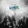 Jon Egan - Unveil (Live)
