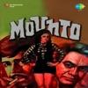 Mounto