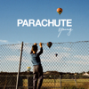 Young - Parachute