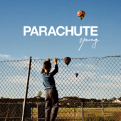 Young-Parachute