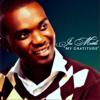 Joe Mettle - My Gratitude (feat. Calvis Hammond) artwork