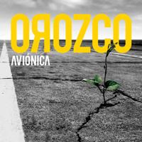 Entre Sobras Y Sobras Me Faltas - Antonio Orozco