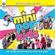 Mini Pop Kids - Mini Pop Kids 18