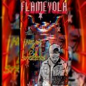 Flameyola - SHOWTIME