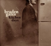 Braden Gates - Norah Jones at Closing Time