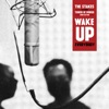 Wake Up Everybody feat Tower of Power Single