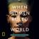 Kara Cooney - When Women Ruled the World: Six Queens of Egypt