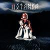 Motanka - Motanka artwork