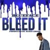 Blueface - Bleed It Song Lyrics