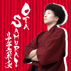 RAB(リアルアキバボーイズ) - OTA SAMURAI
