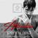 Penny Reid - ATTRACTION: Bad Boy New Adult Romance