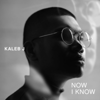 Now I Know Mp3 Songs Download