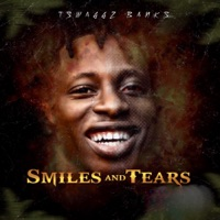 Tswaggz Banks & MohBad - Smiles and Tears