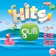 Les Hits de Gulli été 2020 - Multi-interprètes