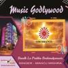Bandh Lo Prabhu Brahmakumaris Single