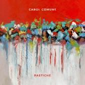 Carol Comune - Bruyères