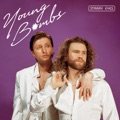 China Top 10 舞曲 Songs - Starry Eyes - Young Bombs