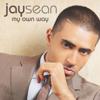 Jay Sean - Ride It обложка