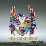 The Chamanas - El Cauca