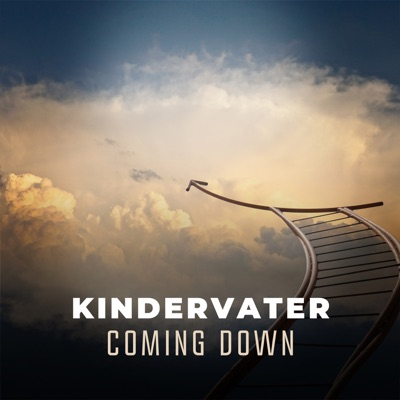 Kindervater - Coming Home