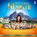 Ku-Ku Jodel (Radio Version) - Oesch's die Dritten