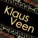 Poison - Klaus Veen