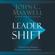 John C. Maxwell - Leadershift