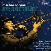 Michael Dease - Parker's Fancy