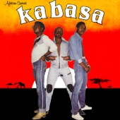 Kabasa - Happy to Be Me