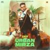Urban Mirza