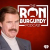 The Ron Burgundy Podcast