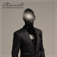 Marcell Siahaan - Give Me Back My Broken Heart - Single MP3