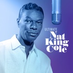 "Nat ""King"" Cole & Gregory Porter - The Girl from Ipanema"