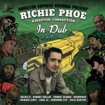 Horace Andy, Richie Phoe & Kingston Express - Stress Out (Dub Version)